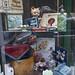 Shop Window - DSC 4087 ep