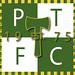 PTFC Patch design