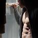 Gavin Collins: Through The Window