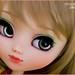 ~ Custom Pullip BNP for Lovely ~
