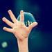 Burbuliatorius 2012
