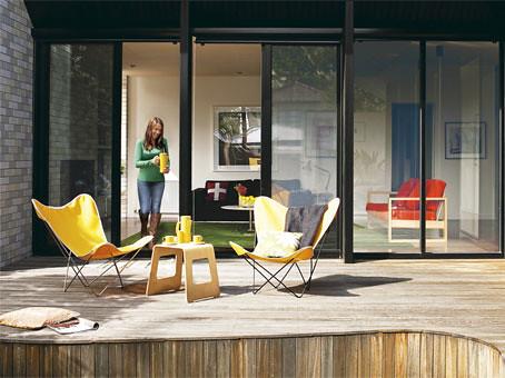Curved Deck Discontinued Ikea Benjamin Stool Heath
