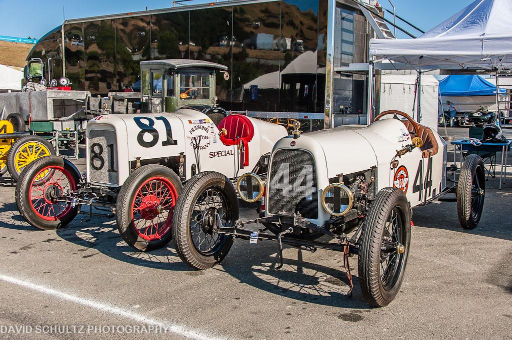 Image Result For Racer Com F