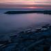 Lake Huron_1679
