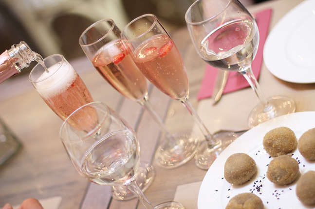 experiencia-comer-en-saporem-terraza-chueca-madrid-myblueberrynightsblog