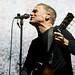 Bryan Adams @ Hallenstadion - Zurich