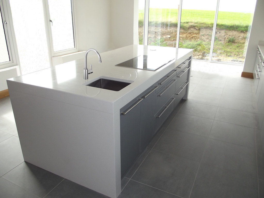 Silestone blanco images - Silestone blanco city ...