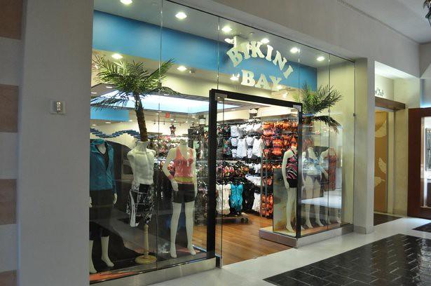 Bikini Bay Stores 3
