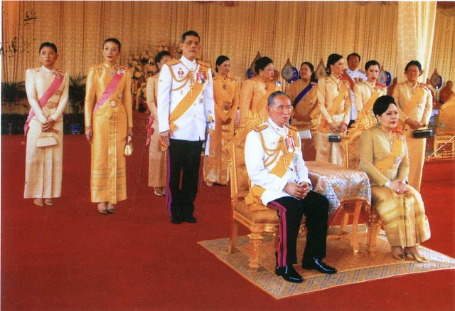 gratisporr film royal thai