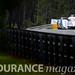 AUDI SPORT TEAM JOEST - AUDI R18 E-TRON QUATTRO Hybrid 2 - Allan McNISH / Rinaldo CAPELLO / Tom KRISTENSEN