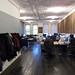 Kickstarter HQ