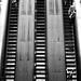 Triple Escalators