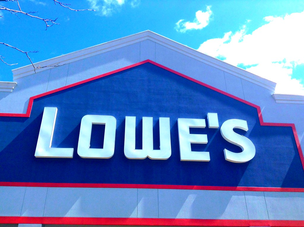 Lowe S Home Improvement Lake Charles La Kitchen Faucets