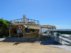 コマカ島-2016-06-19-14