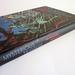 Mysterious Traveler: The Steve Ditko Archives Vol. 3 - spine