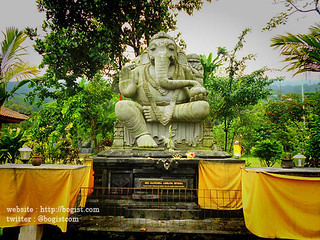 ganesha | by bogistcom2