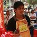 2012 El Pasubat Cooking Contest-465