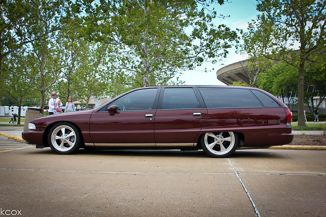 buick roadmaster wagon flickr photo sharing. Black Bedroom Furniture Sets. Home Design Ideas