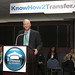 KnowHow2Transfer Website Launch Event - CPE President Bob King