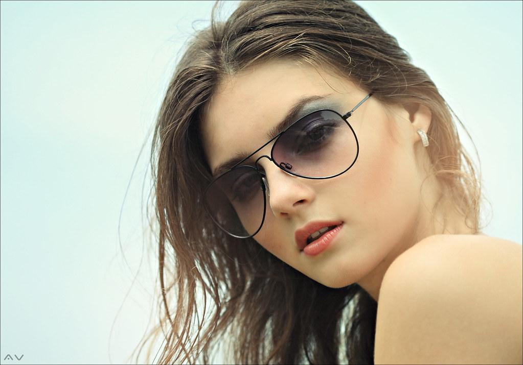 Vika Levina | ©Vin Valencia | Shaunne Kimberly Ayang-ang ... Wallpapers Vika Levina