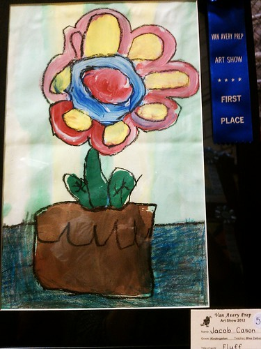 138/366 First Place | by DrCason.org