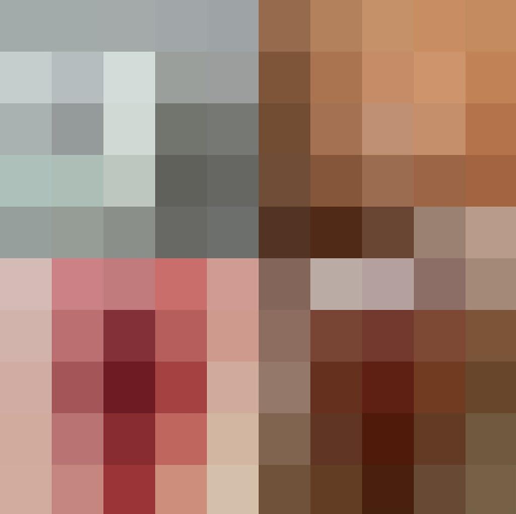 Cunt photos porn