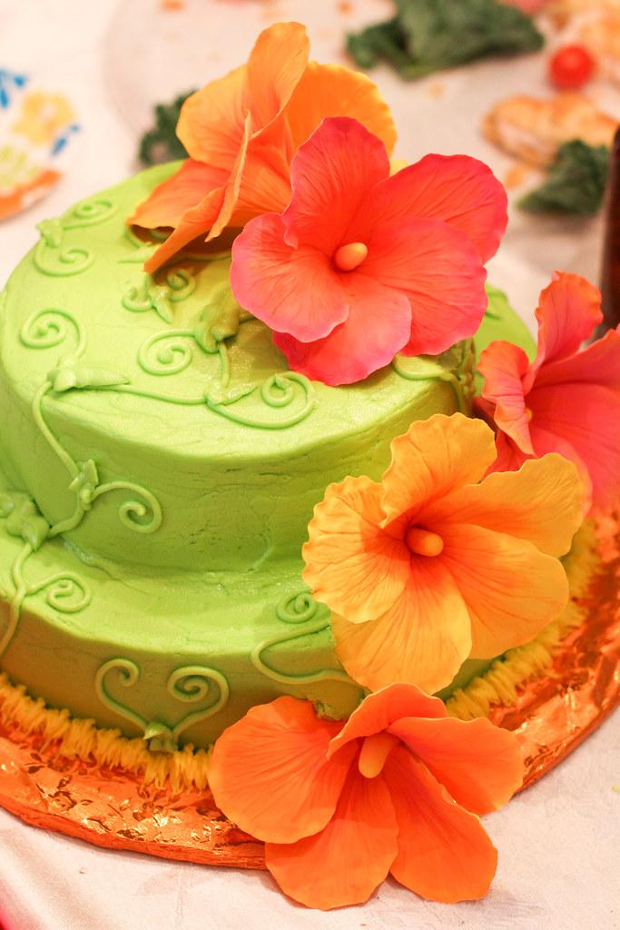 Sarah Cake And Candy Supply