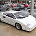 1974 - 1990 Lamborghini Countach