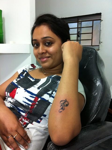 best tattoo training in chennai 9884211116 689 flickr