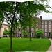 Brown University 3