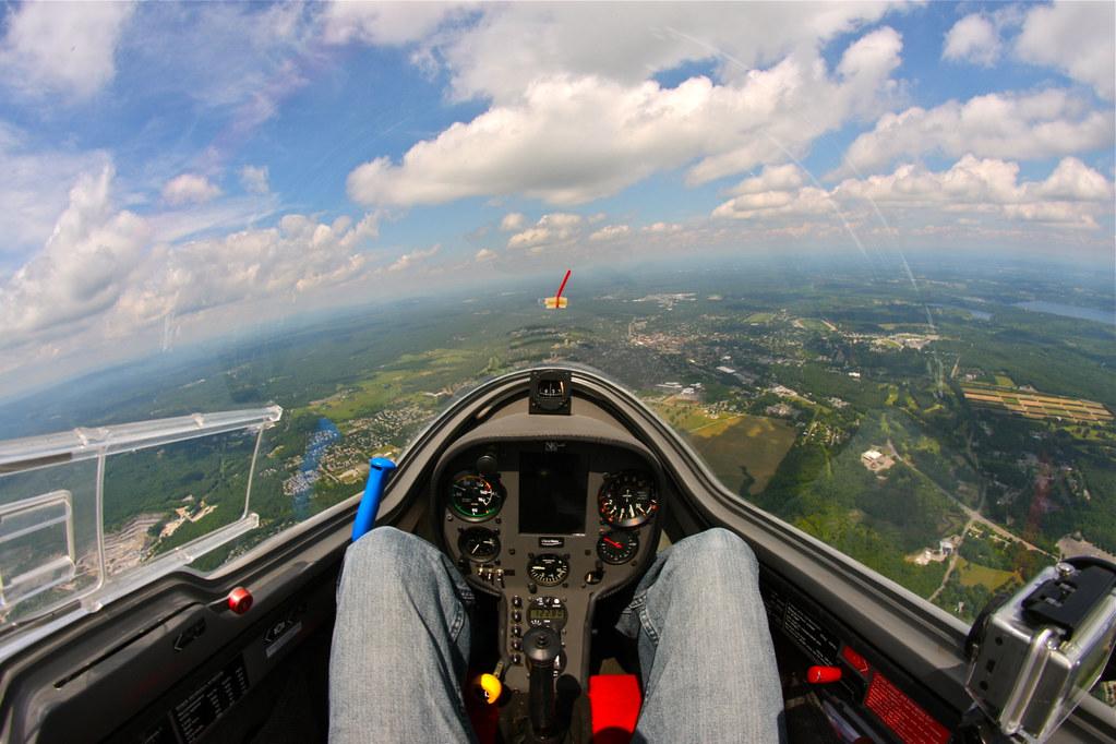 beautiful aircraft wallpaper view - photo #30