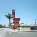 hines motel. city of commerce, ca. 2012.