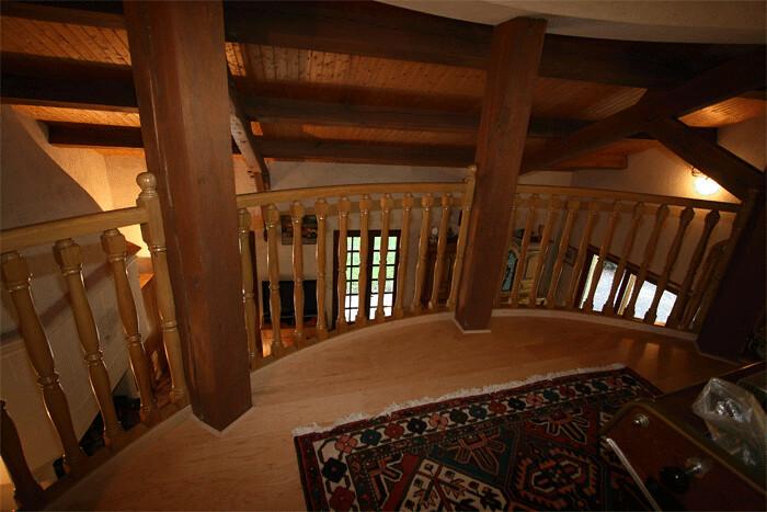 god022 escaliers potier flickr. Black Bedroom Furniture Sets. Home Design Ideas