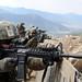 PRT Kunar SecFor element rebuffs enemy attack [Image 3 of 4]