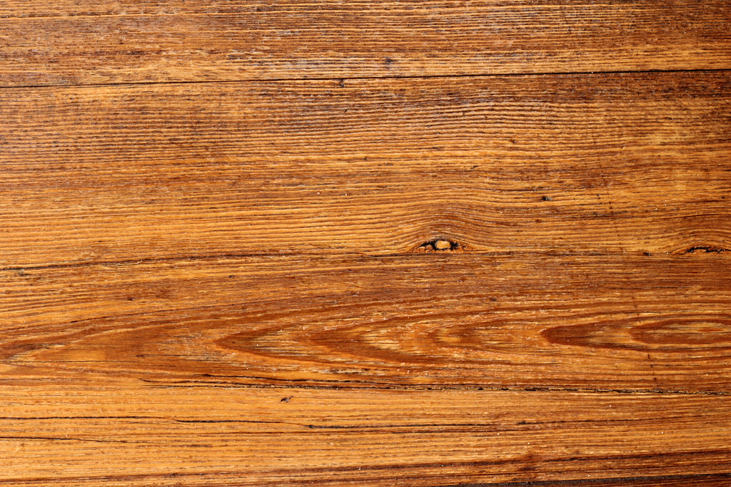 Hi Res Tex 6333 Vintage Wood Texture Vintage Mahoney