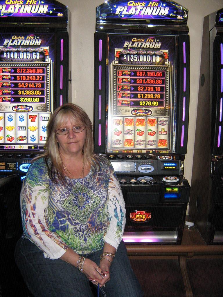 seminole hard rock casino tampa winners 2018 - HD768×1024