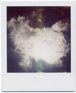 cloud | by sx70manipulator