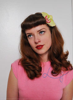 05.23.12 | in with a (retro) bang! | by elegant musings