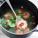 hot & sour soup-2