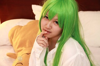 IMG_3972 (Copy) | by Rin (RS Cosplay Photography)