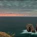 Costa quebrada II - Liencres (Cantabria) - EXPLORE