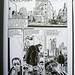 New York Mon Amour by Jacques Tardi et al. - page