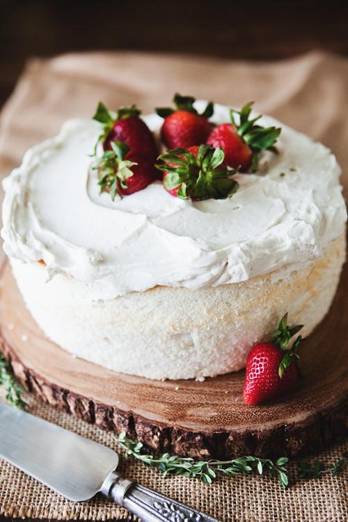 Red House Cake Company