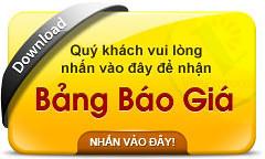 Download bang bao gia