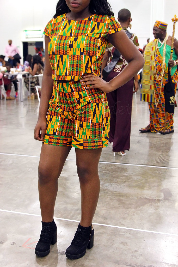 kente-high-waisted-shorts-and-kente-crop-top,kitenge tops, african print style, ankara tops, best kitenge styles, chitenge styles, kitenge fashions, kitenge fashion designs pictures, africa ladies wear, african kitenge fashion, africa wear and style, ankara and kitenge traditional designer, African print for a date night, kitenge for a date night, chitenge for a date night, ankara for a date night, ankara styles African, chitenge latest fashion designs, fashion kitenge, ghana kente styles, kente fashion, kente styles, kitenge styles and designs, kitenge wear, kitenge wear for women, kitenge wear for young ladies, latest african print styles, latest kitenge styles, latest kitenge fashion designs, nigerian kitenge styles and designs, Ghana kitenge styles and designs, afrcan prints styles, african blouse, african attire blouse, african attire tops, african blouse cutting, african blouse design, african chitenge print, african designer shirts, african chitenge shorts, african dinner wears, african fashion shorts, african fashion, african kente style design, african kente styles, african kitenge designs, african kitenge fashions, african kitenge prints