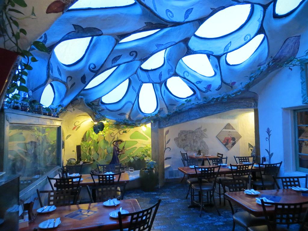 North  Restaurant Prince George