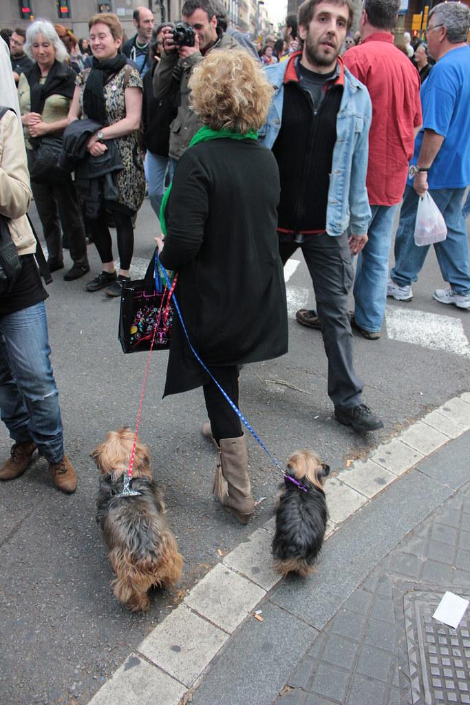 videos prostitutas gratis prostitutas  años barcelona