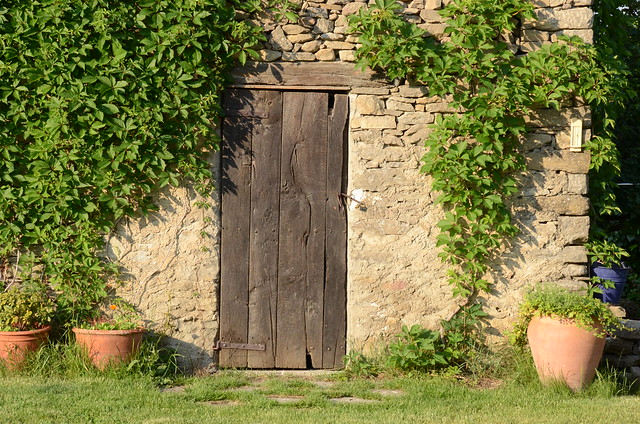Puerta vieja de madera explore guadalupe cervilla 39 s for Puerta vieja madera