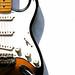 Fender Storatocaster