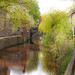 Canal Side (Skipton)